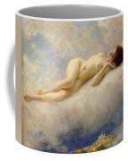 Reve Dorient Coffee Mug