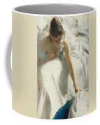 Reveil Coffee Mug