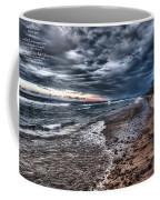 Revelation 19  6 Coffee Mug
