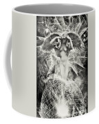 Revelation Of Angel Coffee Mug