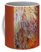 Revelation Wings Coffee Mug
