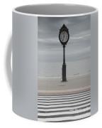 Revere Beach Coffee Mug