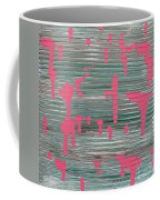 Reviving Earth Coffee Mug