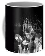 Rg #11 Crop 3 Coffee Mug