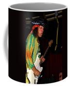 Rh #8 Coffee Mug