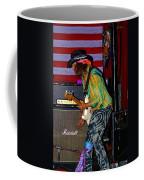 Rh #9 Coffee Mug