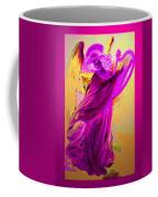 Rhapsody Coffee Mug