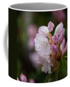 Rhododendron Enborne Coffee Mug