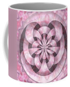 Ribbons Coffee Mug