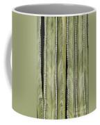 Ribs Coffee Mug