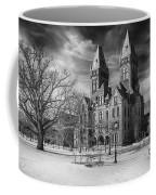 Richardson Complex 3d21965b Coffee Mug