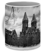 Richardson Complex 4012 Coffee Mug