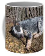 Ridiculously Cute Coffee Mug