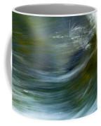 Rio Caldera Flow 2 Coffee Mug