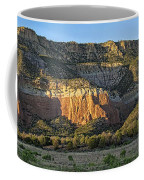 Rio Chama Valley Coffee Mug