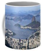 Rio De Janeiro 1 Coffee Mug