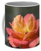 Rio Samba Coffee Mug