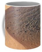 Ripples 01 Coffee Mug