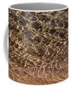 Ripples 02 Coffee Mug