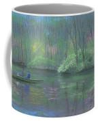 Rite Of Spring Coffee Mug