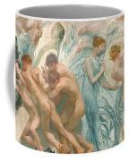 Rite Coffee Mug