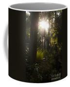 River Bend Park 1 Coffee Mug
