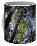 River Bend Park 3 Coffee Mug