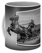 River Crossing 2 Coffee Mug