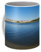 River Don Coffee Mug