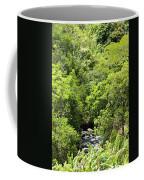 River Glimpses Coffee Mug