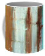 River Of Desire 1 By Madart Coffee Mug