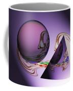 River Of Life Coffee Mug