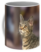 River Rose Coffee Mug
