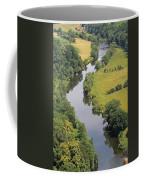 River Wye Coffee Mug