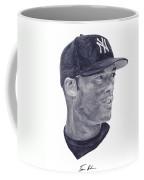 Rivera Coffee Mug