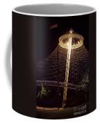 Riverfront Park Coffee Mug