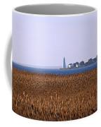 River's End Coffee Mug