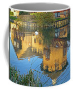 Riverside Homes Reflections Coffee Mug