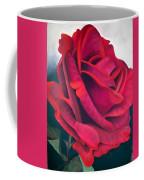 Riverview Coffee Mug