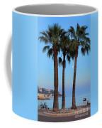 Riviera Romance Coffee Mug