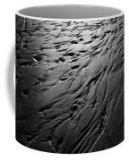 Rivulets Coffee Mug