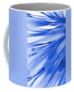 Roadhouse Blues Coffee Mug