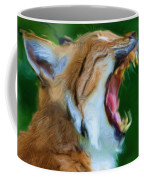 Roaring Twenties Coffee Mug