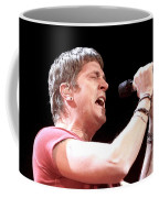 Matchbox 20 - Rob Thomas Coffee Mug