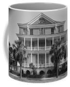 Robinson-aiken House Coffee Mug