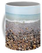 Rock Collector Coffee Mug