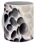 Rock No.19 Coffee Mug