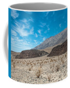 Rock Piles Coffee Mug
