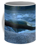 Rock Rapids Two Coffee Mug
