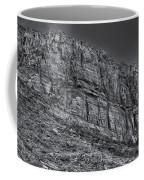 Rock Ridge 100 Coffee Mug